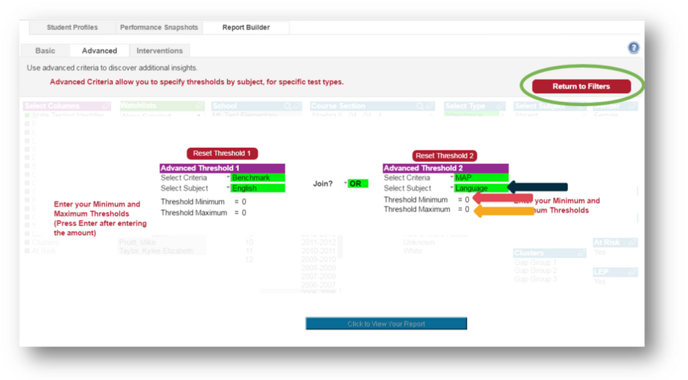 Report-Builder-Advanced-Filtering-4-1024x566.png
