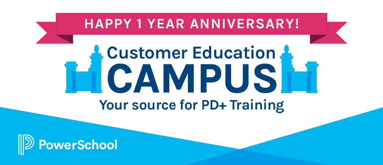 campus_anniversary_email_banner.png