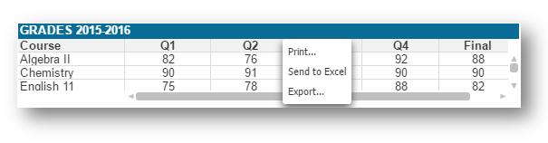 Grades-2.png
