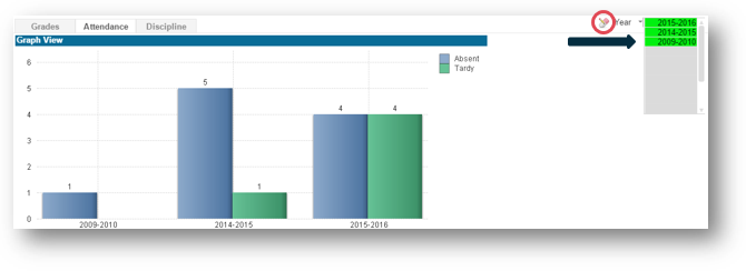 Attendance-Graph-3.png