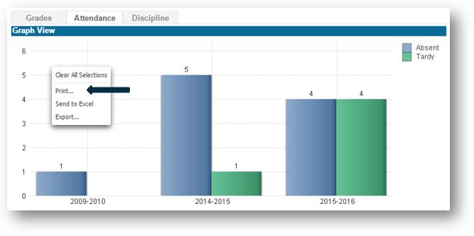 Attendance-Graph-4.png