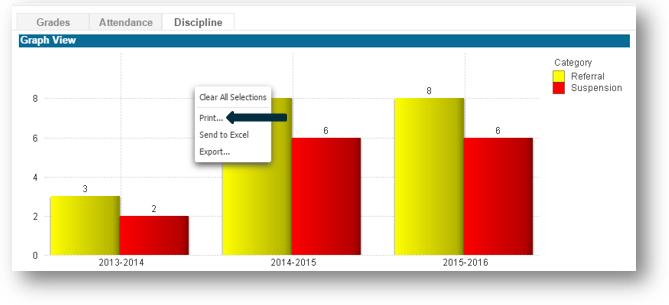 Discipline-Graph-5.png