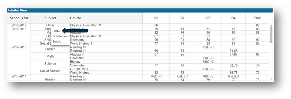 Grades-Tabular-View-Printing.png