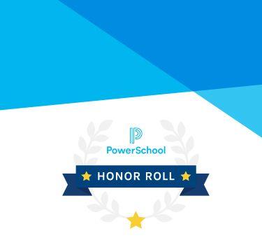 HonorRoll_PS_Sm.jpg