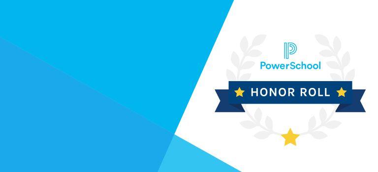 HonorRoll_PS_Md.jpg