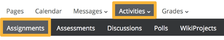 What is Assignment Annotator 1.png