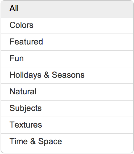 Haiku_Themes_Categories.png