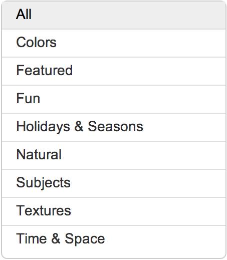 Haiku_Themes_Categories.png