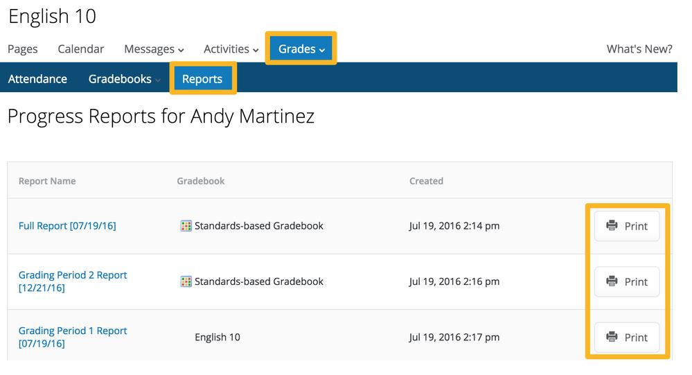 Grades_Reports.png