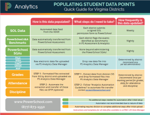 Analytics-Quick-Guide-1-300x231.png