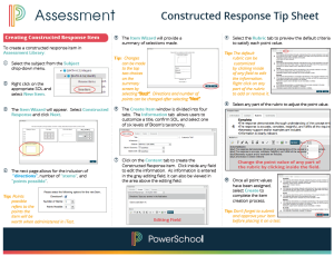 PS-Constructed-Response-Tip-Sheet-1-300x230.png