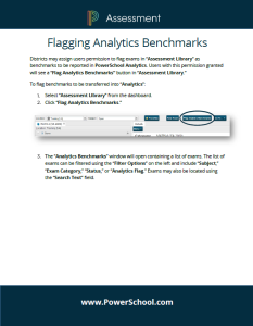 Flagging-Analytics-Benchmarks-2-233x300.png