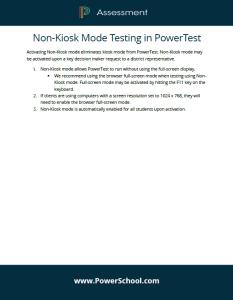 Non-Kiosk-Mode-Testing-in-PowerTest-1-233x300.png