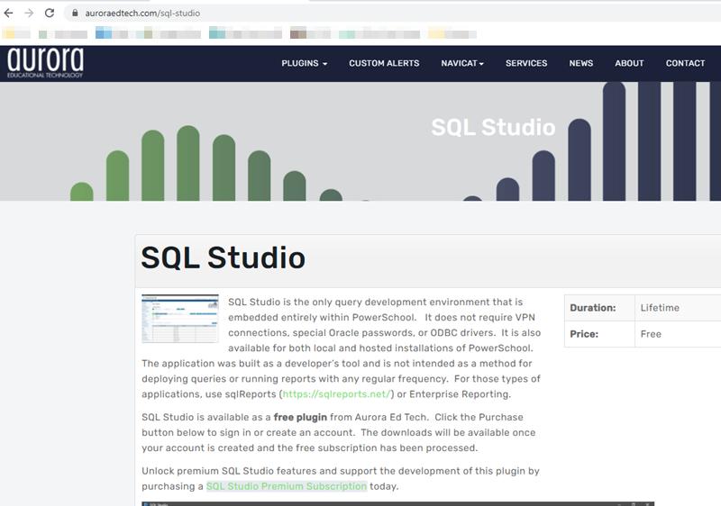 2021-05-07 08_37_52-SQL Studio.png