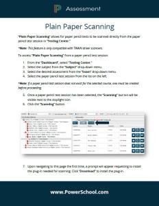 Plain-Paper-Scanning-1-232x300.png