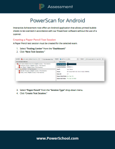 PowerScan-for-Android-1-232x300.png