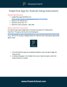 PowerTest-App-for-Android-Setup-Instructions-1-232x300.png