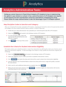 PS-Analytics-Administrative-Tasks-1-231x300.png