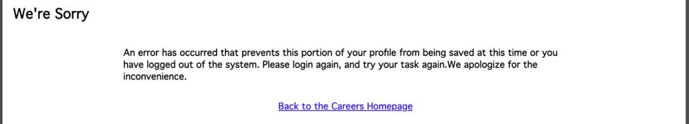 ApplicantError.png