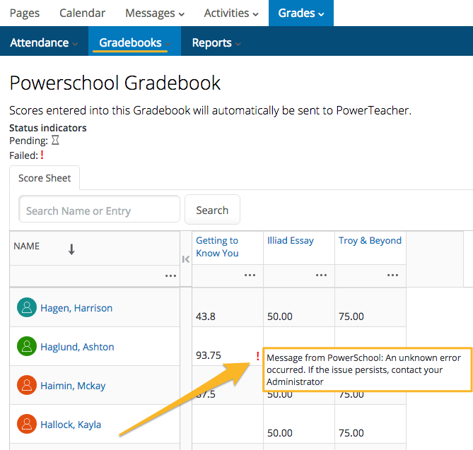 PowerSchool_Learning___Advanced_Cabinetry_I__2__-_1___Gradebooks___Powerschool_Gradebook.png
