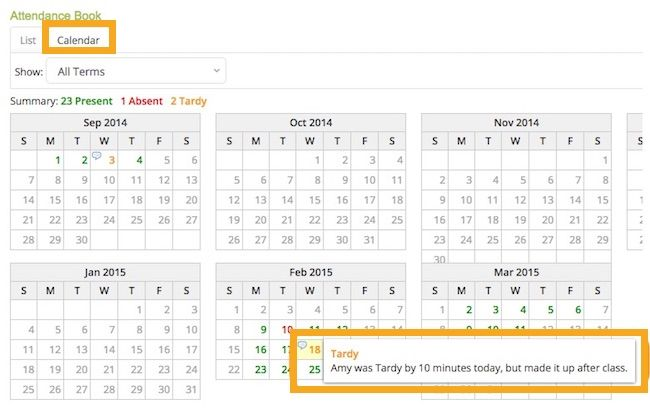Calendar_view_and_Hover.jpg