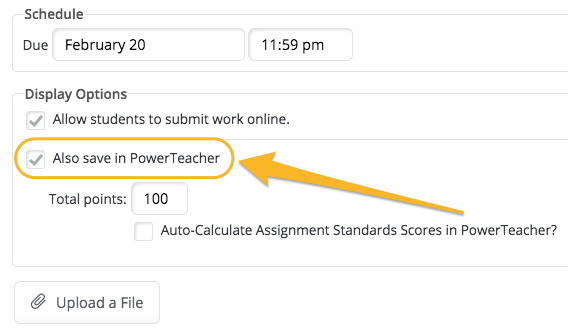 PowerSchool_Learning___Test_Class_001__1__-_1___Assignments.png