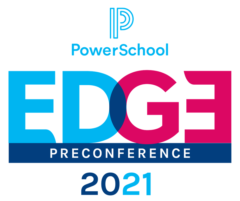 EDGE Preconference Registration Now Open