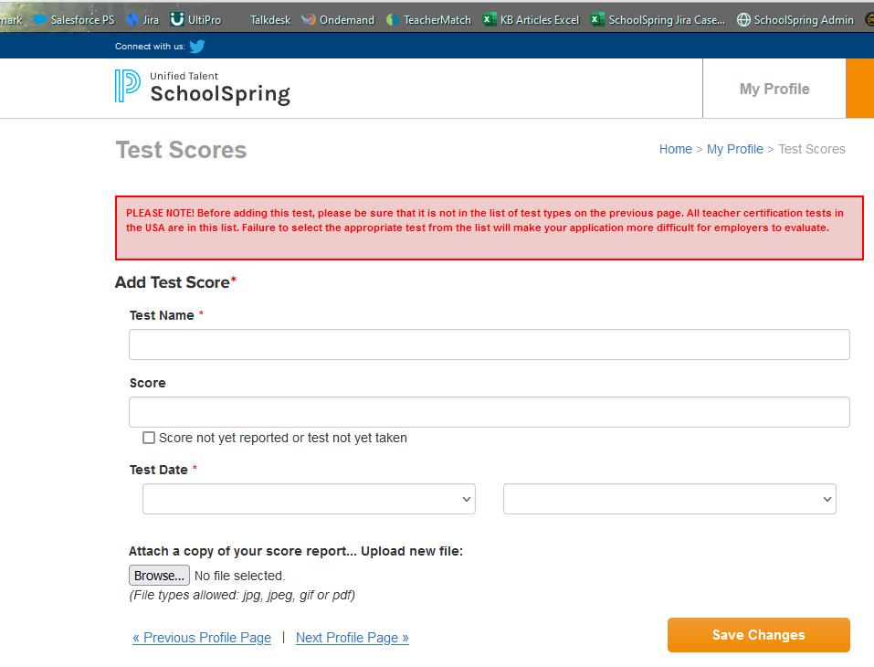 TestScore2.png