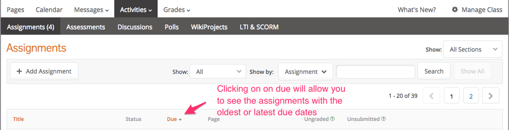 Assignments.png