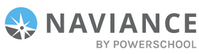 Visit our Naviance Help Center