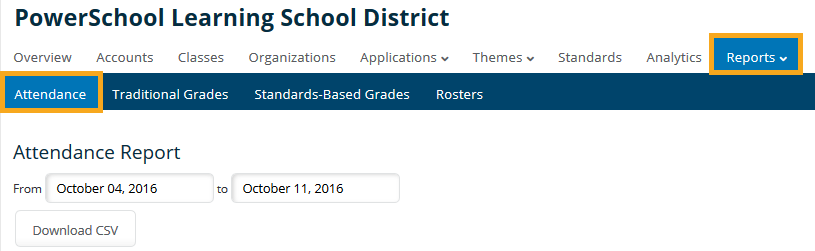 2016-10-11 12_52_20-PowerSchool Learning Domain Control Center.png