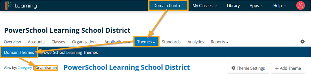 2016-09-29 11_28_50-PowerSchool Learning Domain Control Center.png