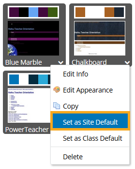 2016-09-29 12_24_36-PowerSchool Learning Domain Control Center.png