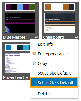 2016-09-29 12_25_32-PowerSchool Learning Domain Control Center.png