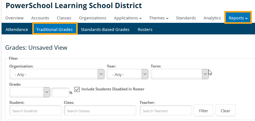 2016-10-11 13_02_01-PowerSchool Learning Domain Control Center.png