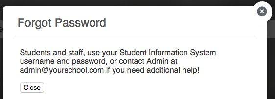 Forgot password.jpg