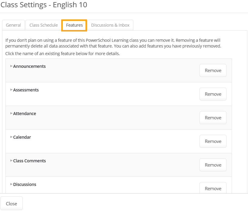 2016-09-20 10_27_59-PowerSchool Learning _ English 10 _ Getting Started_ English 10.png