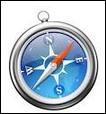 Safari Image Icon.PNG