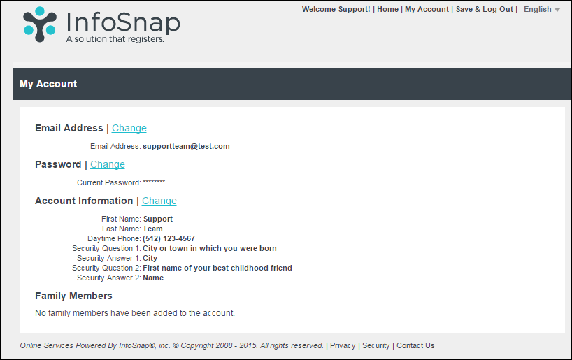 Account Details Image.PNG