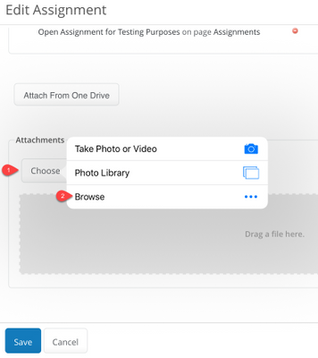 PSL Assignment OneDrive Browse to Files iPad.png