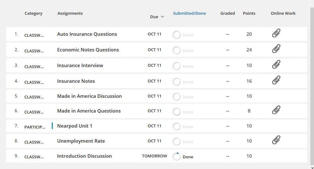 Teacher Assignment List.JPG