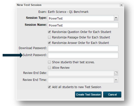 Creating-a-New-Test-Session-Via-Classroom-Manager-6.png