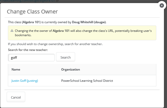 2016-10-11 13_52_13-PowerSchool Learning Domain Control Center.png