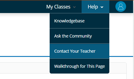 Contact Your Teacher.png