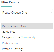 Filter Results.png