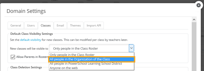 2016-10-11 13_11_27-PowerSchool Learning Domain Control Center.png