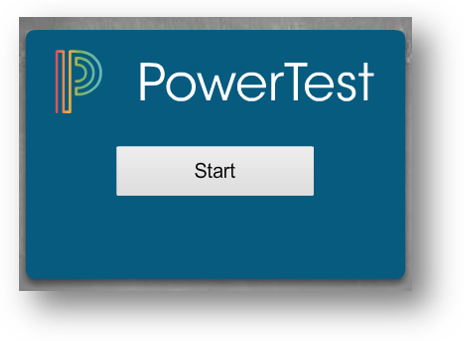 Logging-into-PowerTest-2.png