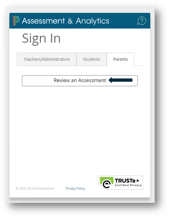 Student-Assessment-Review-12.png