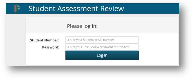 Student-Assessment-Review-13.png