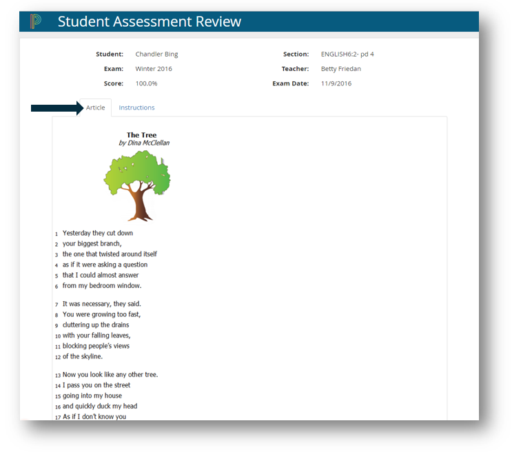 Student-Assessment-Review-9.png